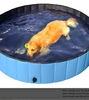 YAHEETECH FOLDABLE PET POOL
