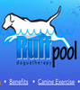 RUFF-POOL DOGUATHERAPY: 15 experience in dog (and human) pools