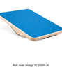 YES4ALL PROFESSIONAL ROCKER BOARD: for improved body awareness and balance