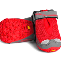 RUFFWEAR GRIP TREX ACTIVE PET BOOTS