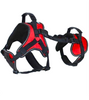 Multi-Functional Full-Body Lifting Dog Harness Vest