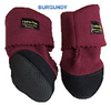 THERAPAW CUSHY-PAW SLIPPERS