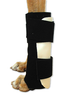 THERAPAW CARPO-SPLINT KIT IMMOBILIZES CARPUS VIA CUSTOM-FORMED THERMOPLASTIC SPLINT