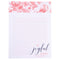 Religious Large Notepad