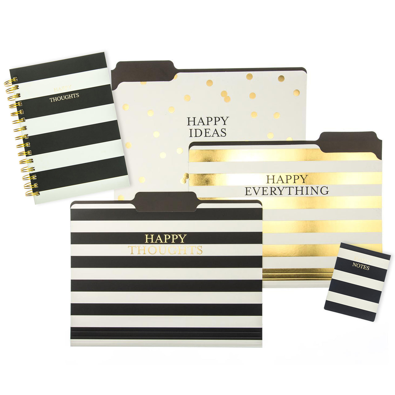 Classic Charm Stationery Set  ($33.00 Value)