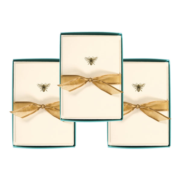 Bee La Petite Presse Gift Set of Three ($36.00 VALUE)