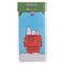 Peanuts™ Holiday Single Gift Tags