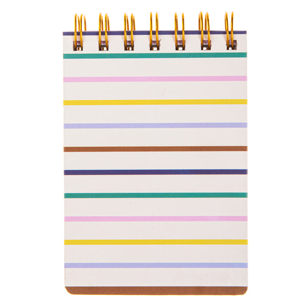 Trend Collection Petite Journal