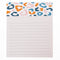 Trend Collection Jotter Notepad