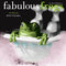 Fabulous Frogs Mini Calendar