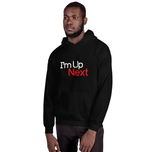 Open image in slideshow, Up Ready Next Unisex Hoodie