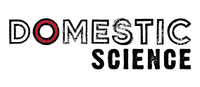 Domestic Science Home
