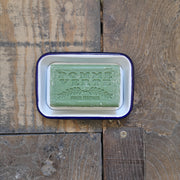Savon De Marseille Soap Bar - Domestic Science Home