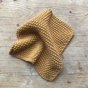 Knitted Pot Holders