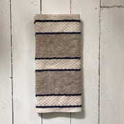 Kitchen Roller Hand Towel - Domestic Science LTD