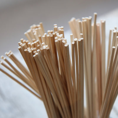 Diffuser Reeds - Domestic Science LTD