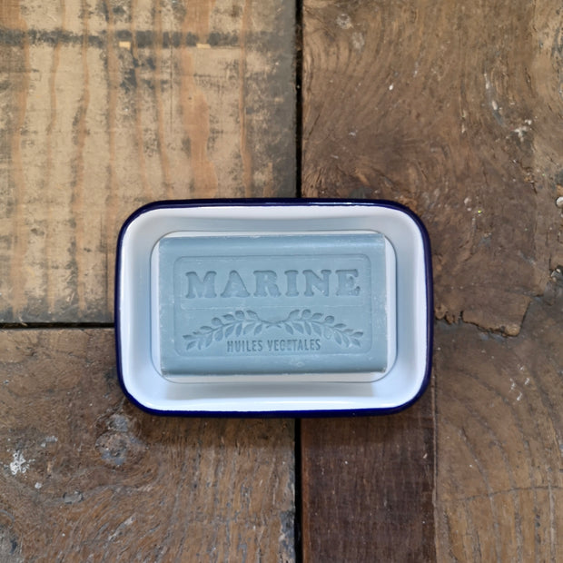 Savon De Marseille Soap Bar - Domestic Science LTD