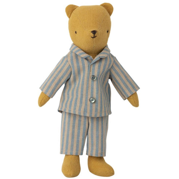 Maileg Teddy Bear Clothes