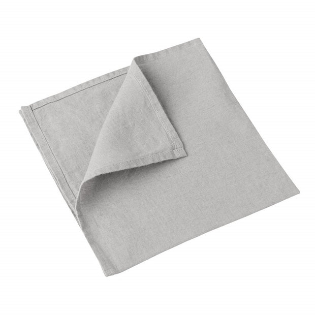 Linen Napkin - Assorted Colours