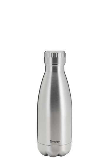 Insulated Water Bottle - Domestic Science Home