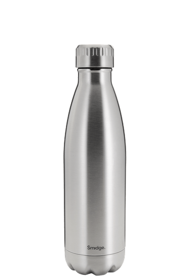 Insulated Water Bottle - Domestic Science LTD