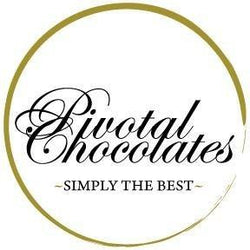 Pivotal Chocolates