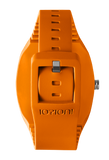 IO?ION! BIG Watch Arancio Fluo