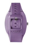 IO?ION! BIG Watch Violet