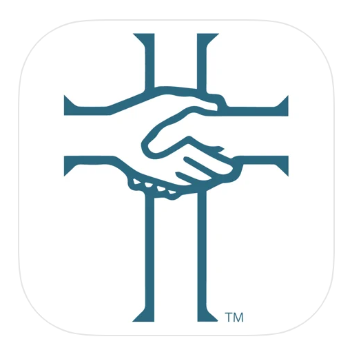 Peacemaker Ministries (APP)