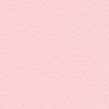 Hammer Embossed Pink 250gsm A4 Pack of 30