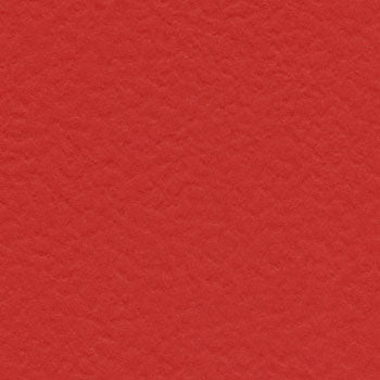 Hammer Embossed  Red 250gsm A4 Pack of 30