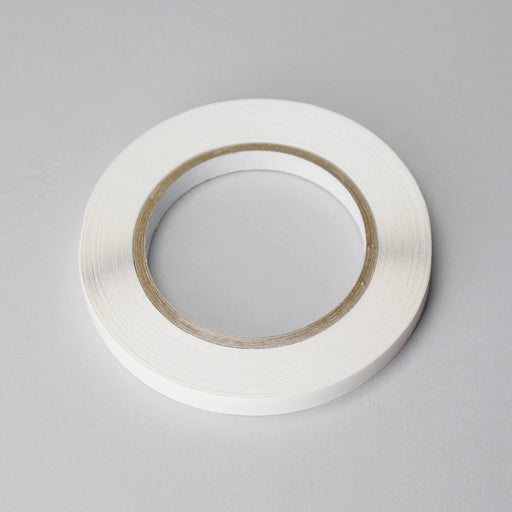 6mm X 50mtr Double Sided Fingerlift Tape