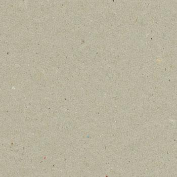 Recycled Greyboard 1mm A4 Pack of 40