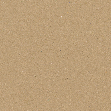 Brown Eco Flecked Kraft Card 280gsm A4 (Pack of 20)