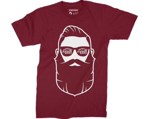 Doc Merchant Super soft T-shirt
