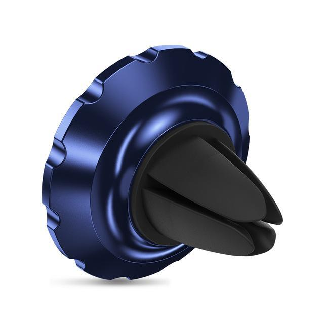 Urbandoks China / Blue for air Vent Magnetic Phone Holder