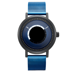 Urbandoks Watch Roteto Wristwatch