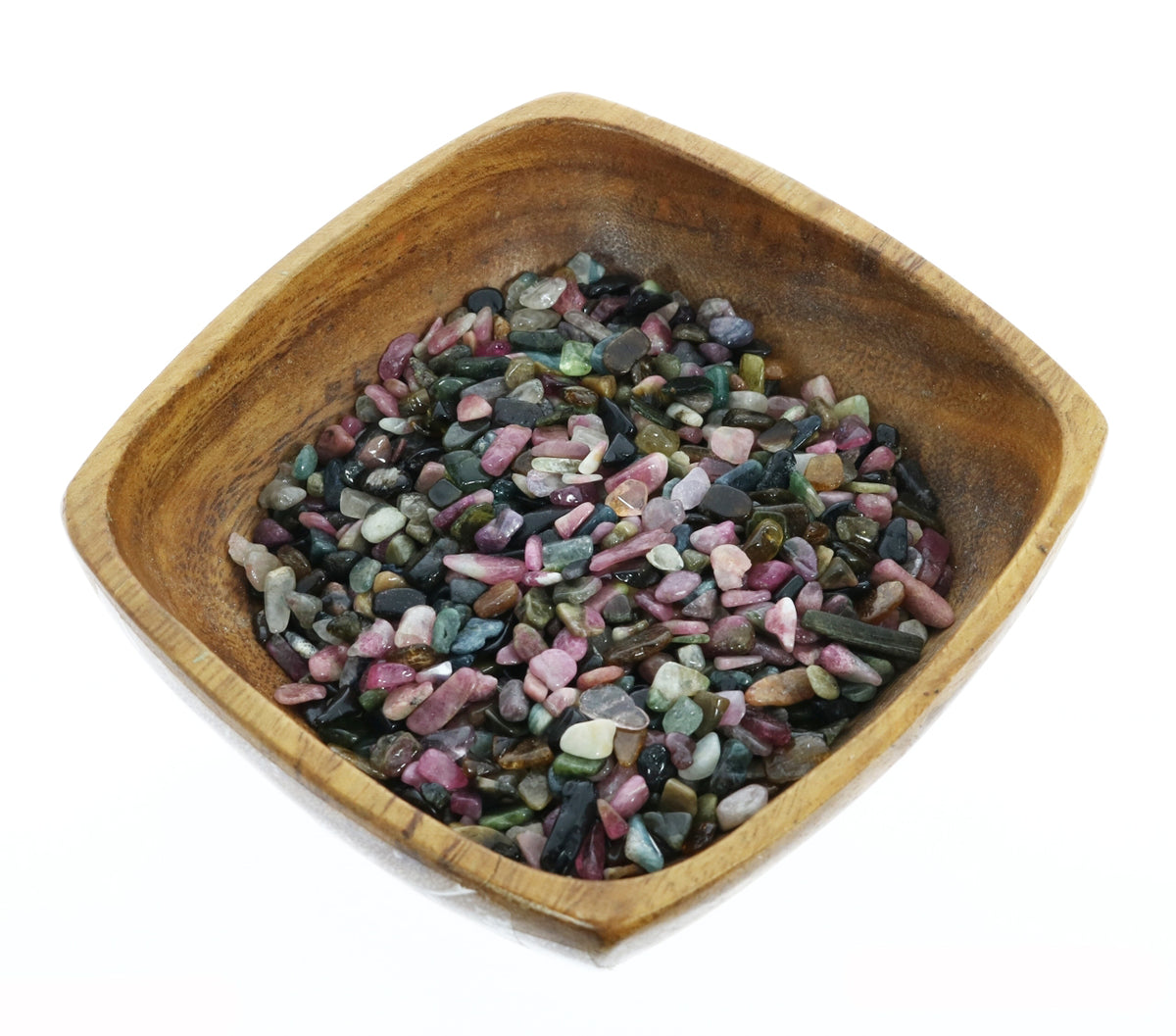 Tourmaline Mix - ikigaicreations.ca