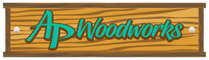 AP Woodworks USA