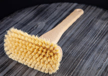 Bathtub Brushes