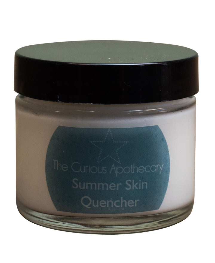 TCA Summer Skin Quencher