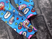 Freak show leggings