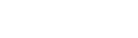 West Kowloon Cultural District Logo