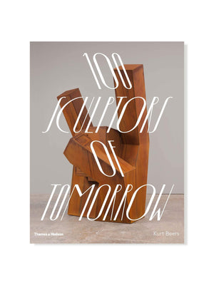 100 Sculptors of Tomorrow