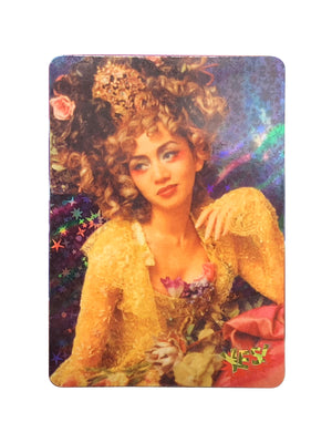 Anita Mui Yes Card (special edition) | YES卡──梅艷芳(特別版)