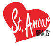 St-Amour Brands