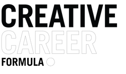Creative Career Formula