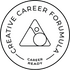 Creative Career Community Membership (Subscription)