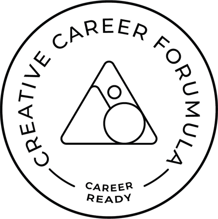 Creative Career Community Membership (Monthly Subscription)