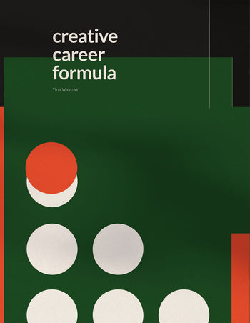 Creative Career Formula (PRE-LAUNCH VERSION)